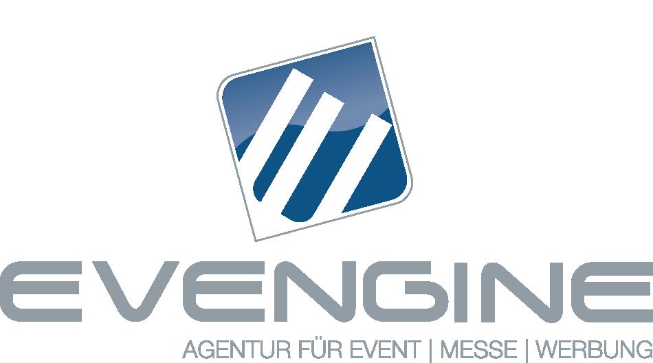 Evengine