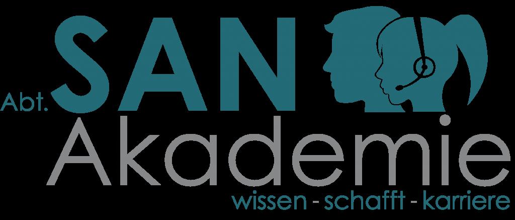 SAN-Akademie